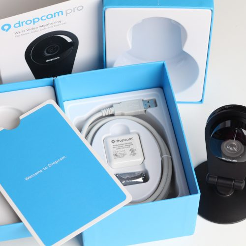 A Holiday Gadget You Must Own! {A Review}