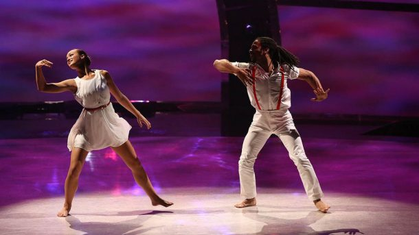 1113-019-so-you-think-you-can-dance-top-6-perform-large-photo-960x540