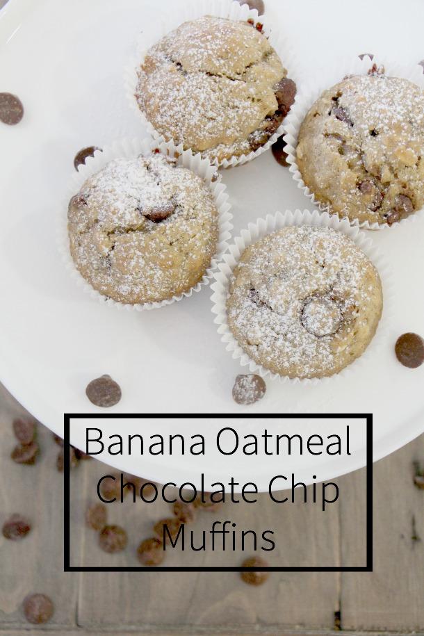 Nestle Toll House Delightfulls Muffins