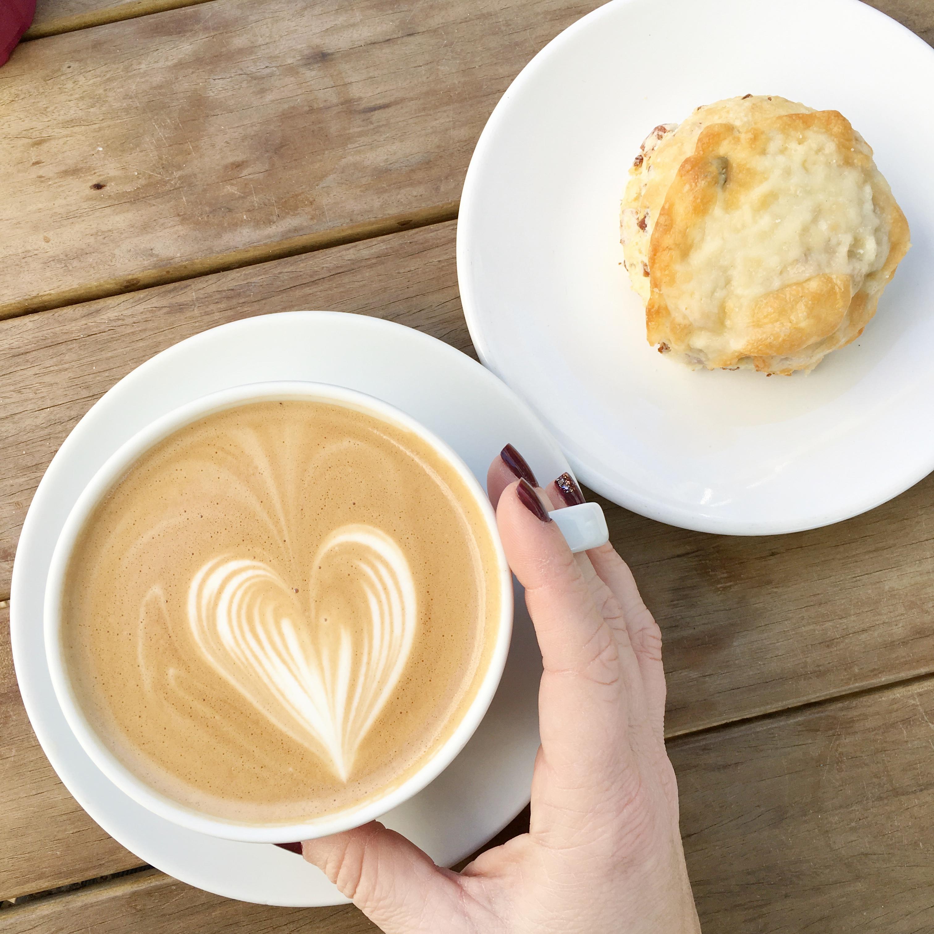 Coffee Date Ep. 5