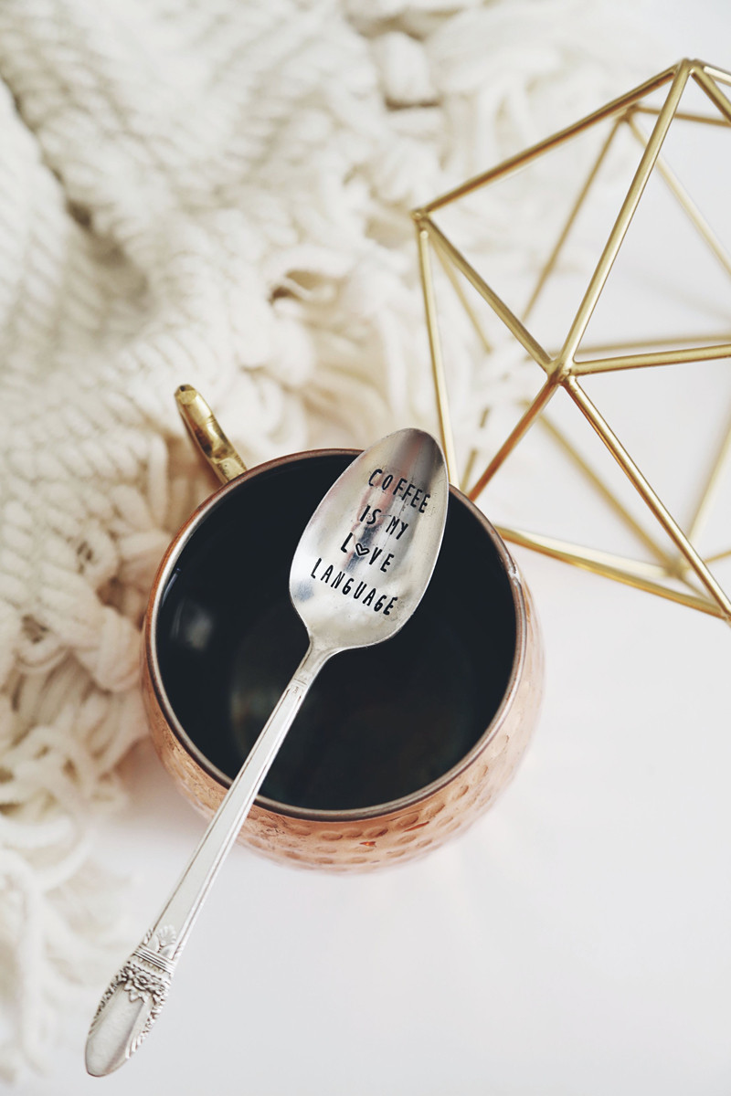 Coffee Date Ep. 6