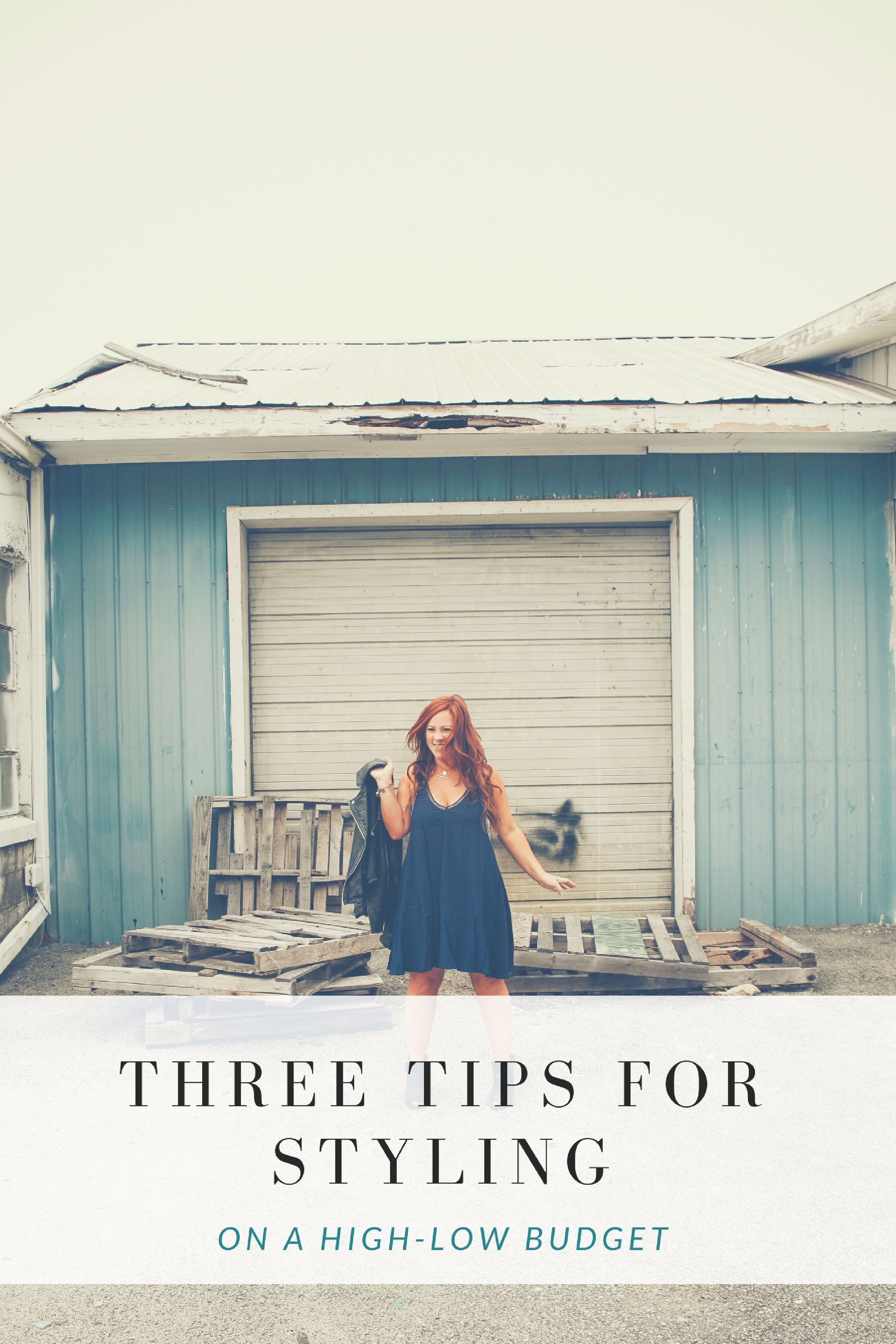 three-tips-for-styling-3