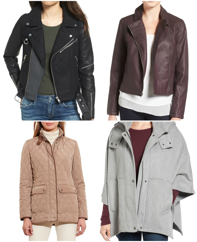jacket-collage